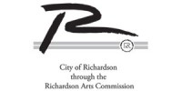 City-of-Richardson-logo