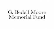 G Bedell Moore